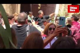Fiestas de Sant Joan 2020 en Ciutadella