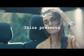 """Ibiza presenta: """"Islados con Mar"""" - La Vida Islados continúa en ibiza.travel/islados"""