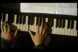 Michael Nyman Band - The Heart Asks Pleasure First