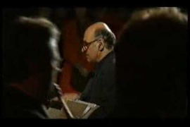 Michael Nyman Band - Chasing Sheep is Best Left to Shepherds