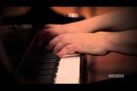 Drive Time LIve: Leif Ove Andsnes Plays Granados