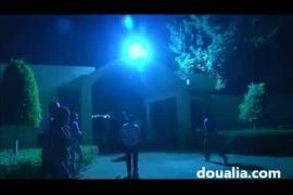 Ataque al consulado de EEUU en Bengasi, Libia