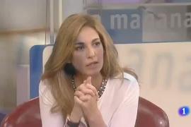 Declaraciones de Mariló Montero sobre el trasplante de órganos