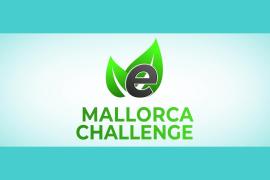 emallorca Challenge 2021