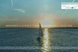 Mediterranean Fund