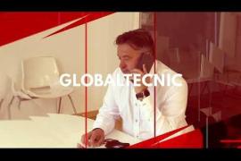 Globatecnic