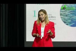 Soraya Romero: «Si un cliente cambia su alimentación ¿cómo no va a cambiar de marca?»