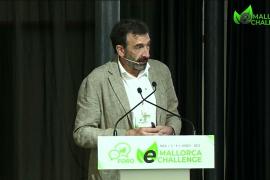 José López-Tafall: «Un vehículo nuevo emite un 90% menos que uno de hace diez años»