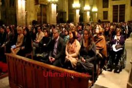 El Día Mundial del Autismo, también en Palma