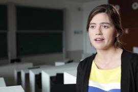 Almudena Rojas