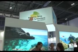 VÍDEO: Formentera descontenta con Turespaña