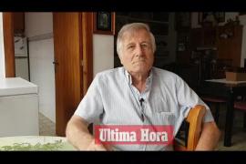 Manuel García Osorio