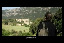 """""""El Perfecto Desconocido"""" Teaser Trailer, version extendida"""