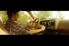 Danny Leiva - Soy Yo (Videoclip Oficial) Piguarfilms