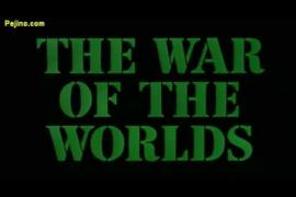 La guerra de los mundos | B. Haskin | 1953