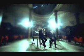 Cigala & Tango (clip) En esta tarde gris