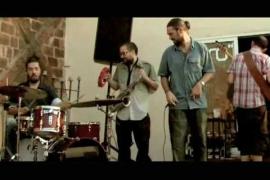 ALTERRADO con - KASE-O & Jazz Magnetism