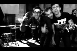 Tenpel - Sin condiciones (videoclip oficial, HD)