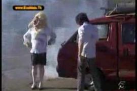 Juanes Camisa Negra Parodia Los Morancos