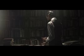 La historia de Ultima Hora, plasmada en un documental