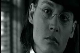 Dead Man by Jim Jarmusch part 1/12