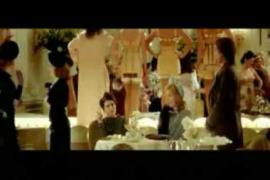 Trailer de UN GRAN DÍA PARA ELLAS (Miss Pettigrew lives for a day) en español