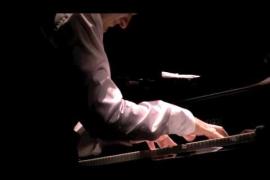Nocturno nº 3 Liszt - Armando Abraham