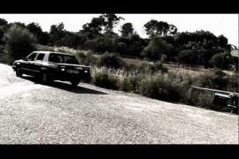 II Son Negre Rock 2011