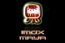 imoxmaya_white island.mpg