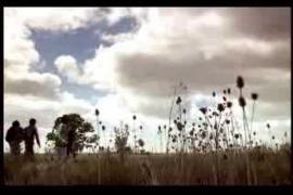Miguel Cantilo - A donde quiera que voy