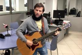 Payasö presenta 'Puede'