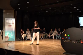 Premios Connect'Up