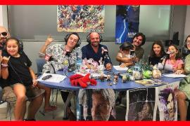 Hora Peque 12 - Episodio 12 - Especial verano infantil #horacine