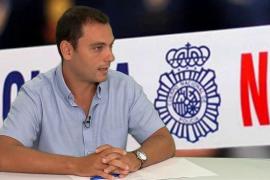 Manuel Pavón, del SUP, habla de apuestas deportivas ilegales y violencia en el deporte