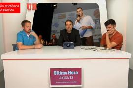 Los amaños de partido, en Ultima Hora Esports
