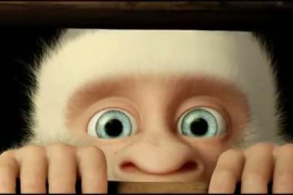 Los estrenos de cine de la Navidad