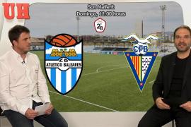 El análisis del rival del Atlético Baleares, en Ultima Hora Esports