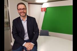 El exalcalde de Palma José Hila acusa a juez y fiscal de presionarle