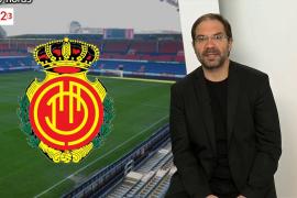 La previa del encuentro entre Osasuna y Real Mallorca en Ultima Hora Esports
