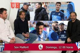 Ultima Hora Esports descubre las claves del rival del Atlético Baleares