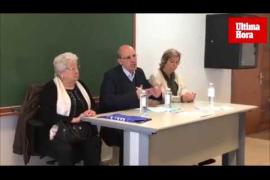 Mujeres represaliadas por el franquismo