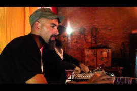 Reggae /drum & bass GREEN POINT MALLORCA REGGAE SOUND
