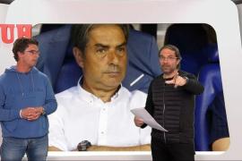 Actualidad del Real Mallorca