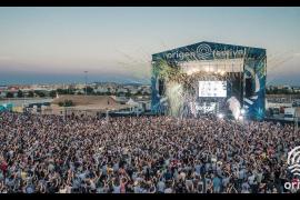 Origen Fest 2018
