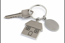 Consejos para realizar un contrato de alquiler y no ser estafado