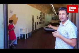 El Museu Marítim de Mallorca recupera tres joyas