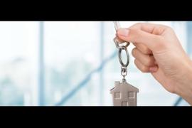 ¿Cómo hay qué actuar ante una estafa en una vivienda vacacional?