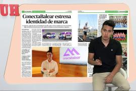 ConectaBalear estrena identidad de marca