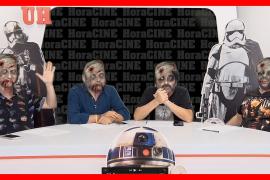 Zombies atípicos - Episodio 61