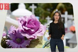 Cómo vestirse para ir a un funeral